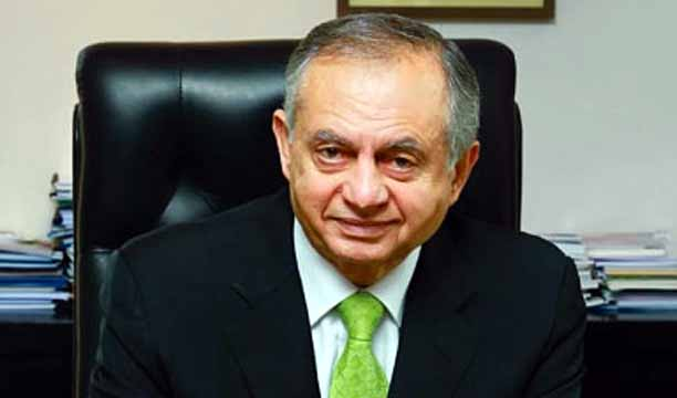 Czech investors to have huge investment opportunities in Pakistan: Razak Dawood