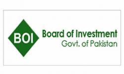 Rs100mn allocated for BOI in PSDP 2019-20